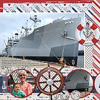 16-may-Victory-Ship.jpg