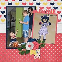 1607_n_vnap_k.jpg