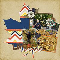 1610_fall.jpg