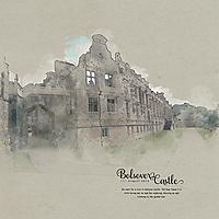 16_08_17_Bolsover-Castle_2_600x600.jpg