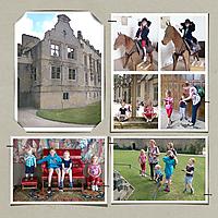 16_08_17_Bolsover-Castle_600x600.jpg