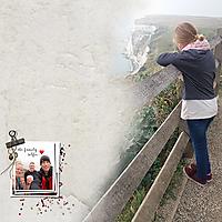 16_10_26_White-Cliffs-of-Dover_LHS_600x600.jpg