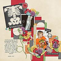 17-03_HospitalVisit_Luke.jpg