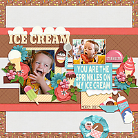 17-03_IceCreamFWP.jpg