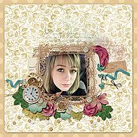 17-03_Myself.jpg