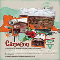 17-Cameron-Post-Office-MFish_BlendedInSpring_01-copy.jpg