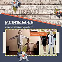 1702_stickman.jpg