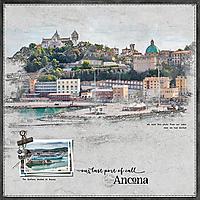 17_07_14_Ancona_01.jpg