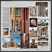 17_07_14_Ancona_02.jpg