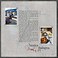 17_07_15_Venice-to-Balogna_600x600.jpg