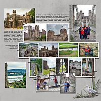 17_08_08_Conwy-Castle_2_600x600.jpg