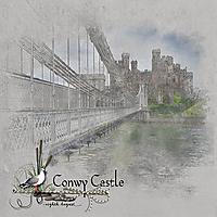 17_08_08_Conwy-Castle_600x600.jpg