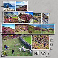 17_08_09_Hill-Walk_2_600X600.jpg