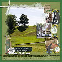 18-Eagle-Springs-GolfMFish_BlendedStories_01-copy.jpg