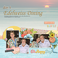 18-Edelweiss-diningcruise-nitgdt-colormeprettyvol1-temp2-copy.jpg