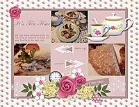 18-It_s-Tea-Time.jpg