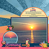 18-Sunset-GS_DD_July2018_DFD_Template2-copy.jpg