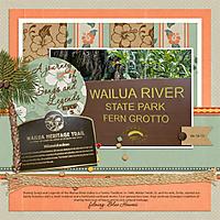 18-Wailua-River-State-Park--Fern-Grotto-DFD_Outlast-1-copy.jpg