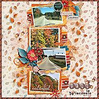 18-fall-travels-MFish_PaintersParadise2_03-copy.jpg
