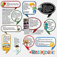 18_05_16_Things-Kids-say_1_600X600.jpg