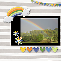 19-04-MixItUp-Rainbow-w.jpg