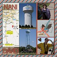 19-0818bpeopleand-watertowers.jpg