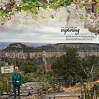 19-4-north-rim-gc.jpg