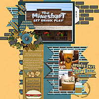 19-Mineshaft-mfish-banners.jpg
