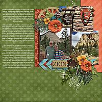 19-Zion-ns_pixieplate_316-copy.jpg