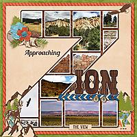 19-approaching-Zion-DFD_SpellItOut_Z-copy.jpg