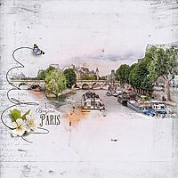 1906-Bonjour-Paris-600.jpg