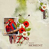 1909-Happy-Moment-TD-UIA.jpg