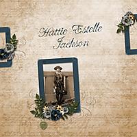 1920-HattieEstelleJackson.jpg