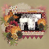 1940_Olson_Familyweb.jpg