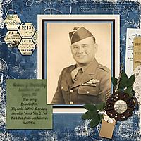 1940s_grandpop_army_cap_timeless.jpg
