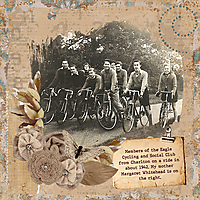 1942_Eagle_Cycling_and_Social_Club_Charlton.jpg