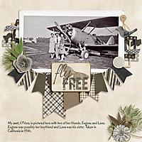 1946_Fly_web.jpg