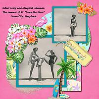 1949_Margaret_Mary_Adelman_OC_Beach_MDweb.jpg