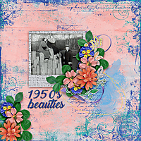 1950_s-beauties.jpg