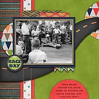 1950_s_Uncle_Warren_Soapbox_carweb.jpg