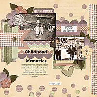 1953-farmvJBS-AWalkDownMemoryLane-tp1-copy.jpg