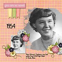 1954_Mary_Petersonweb.jpg