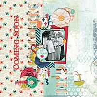 1958_Coming_Soon_web.jpg