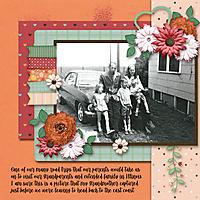 1960_s_RoadTripweb.jpg