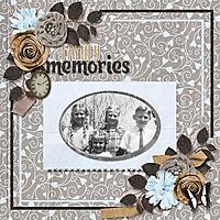 1960s_Family_Memories_web.jpg
