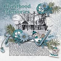 1961_Memories_600_x_600_.jpg