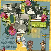 1966_The_Wizard_of_OZweb.jpg