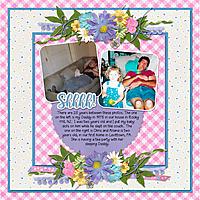 1975_2000_daddies_sleep_cap_love_grows_here.jpg