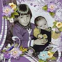 1977-10_-_prelestaya_-_spring_picnic.jpg