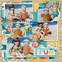 1978-06_-_tinci_-_my_life_inphotobook_24_-_Blagovesta-flergs-_H20.jpg